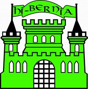 HI-BERNIA castillo